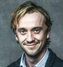 Tom Felton Actor, Musician
