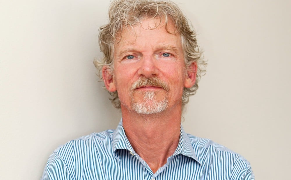 Tom Sturges American Music Executive, Teacher, Speaker, Author