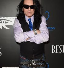 Tommy Wiseau Actor, Filmmaker
