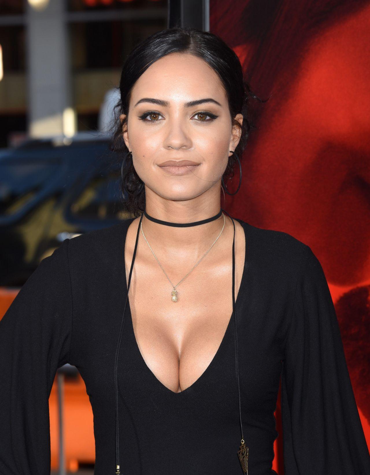 Body tristin mays Actress Tristin