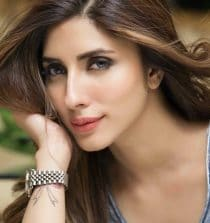 Uzma Khan Actress, Model