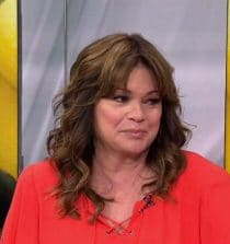 Valerie Bertinelli Actress
