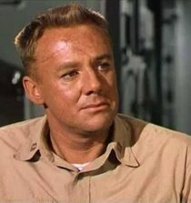 Van Johnson Film Actor, Singer, Dancer