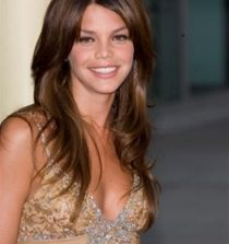 Vanessa Ferlito Actress
