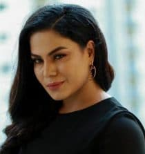 Veena Malik Actress, TV Host, TV Personality, Model