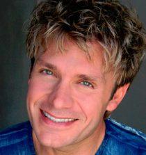 Vic Mignogna Actor, Musician
