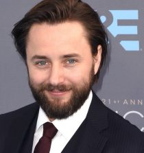 Vincent Kartheiser Actor