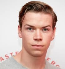 Will Poulter Actor