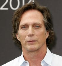 William Fichtner Actor