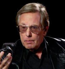 William Friedkin Director, Producer, Screenwriter