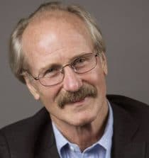 William Hurt Actor, Director, Producer, Screenwriter