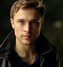 William Moseley Actor, Producer