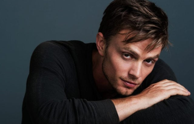 Wilson Bethel weight