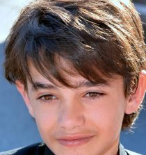 Zain Al-Rafeea Actor
