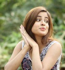 Zainab Raja  Actress, Model
