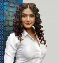 Zara Sheikh Actress, Model, Singer