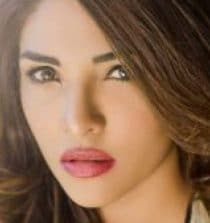 Zhalay Sarhadi Actress, Model