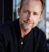 Billy Boyd Actor, Singer, Musician