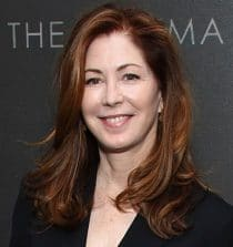 Dana Delany Actress, Producer and Activist