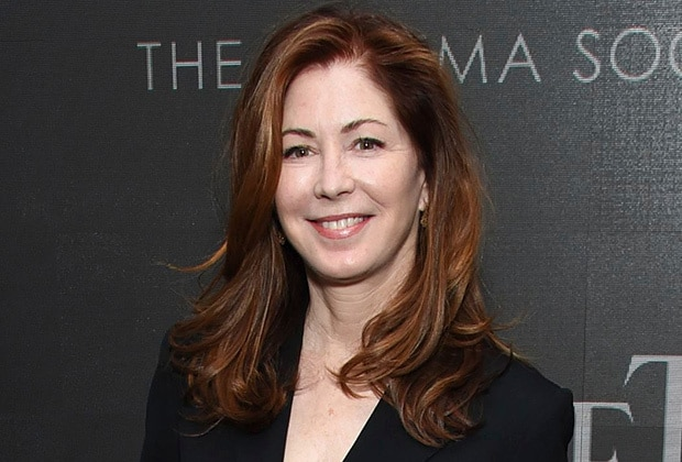 Dana Delany American Actress, Producer and Activist