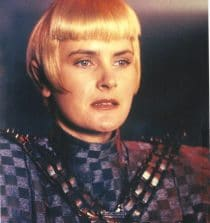 Denise Crosby Actress, Model
