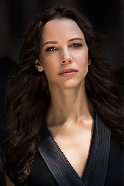 Caroline Ford England Actress, TV Actress