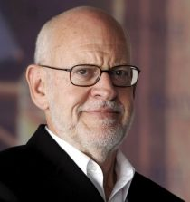 Frank Oz Actor, Puppeteer, Director, Producer
