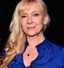 Glenne Headly Actress