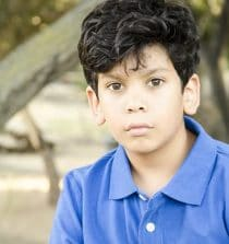 Gustavo Quiroz Actor