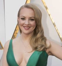 Wendi McLendon-Covey Actress and Comedian