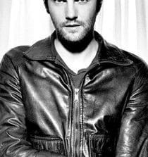Jim Sturgess Actor, Singer, Songwriter