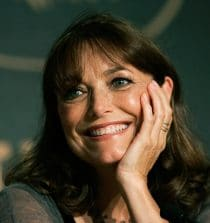 Karen Allen Film and Stage Actress