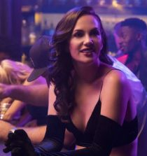 Kate Siegel Actress, Screenwriter
