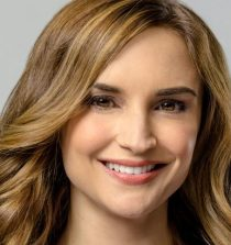 Rachael Leigh Cook Actress, Model, Voice Artist and Producer