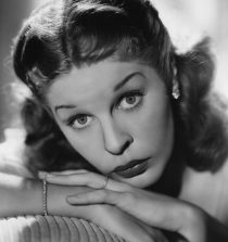 Martha Raye Actress, Singer