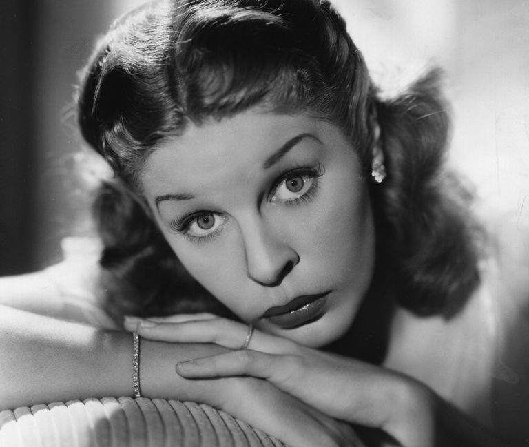 Martha Raye American Actress, Singer