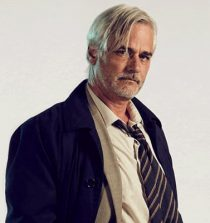 Paul Gross Actor, Producer, Director, Singer