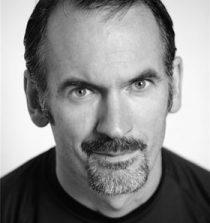 Paul Ritter Actor