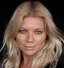 Peta Wilson Actress, Model, Lingerie Designer