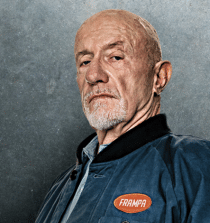 Jonathan Banks Actor