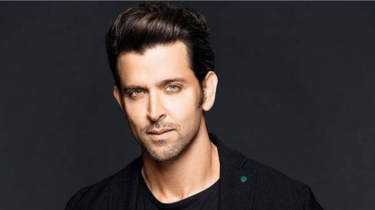 8 Things You Didnt Know About Hrithik Roshan