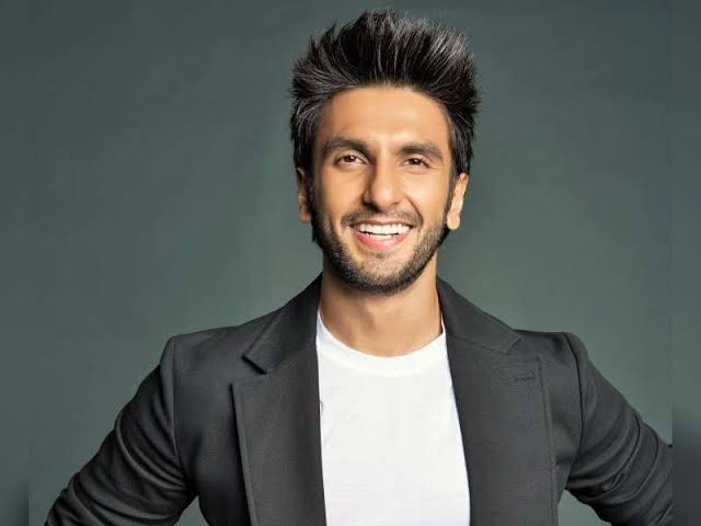 8 Things You Didnt Know About Ranveer Singh