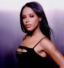Aaliyah Singer, Actress and Model
