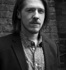 Adam Nagaitis Actor