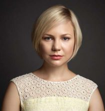 Adelaide Clemens Actress