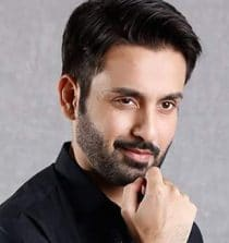 Affan Waheed Actress, Model