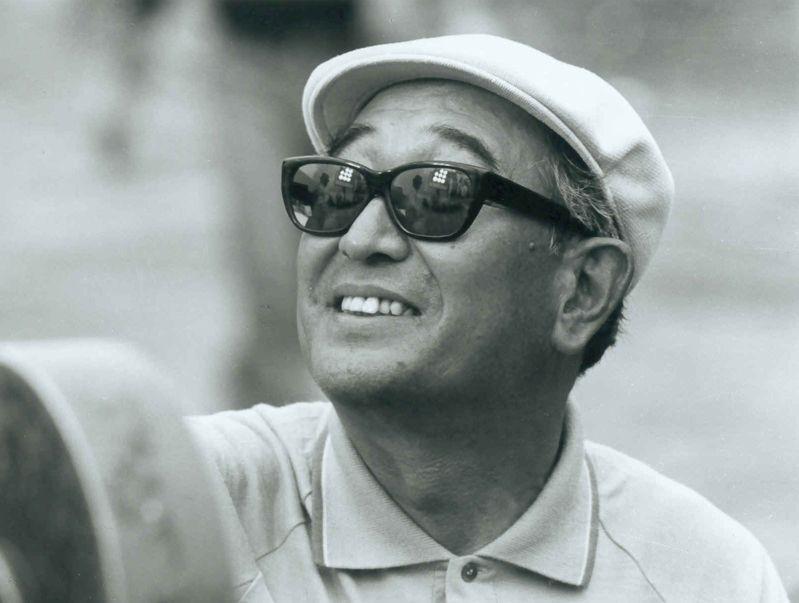 Akira Kurosawa dob