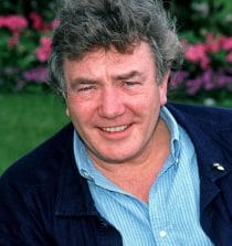 Albert Finney Actor