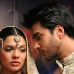 Aleena Abbas Pakistani Actress, Model