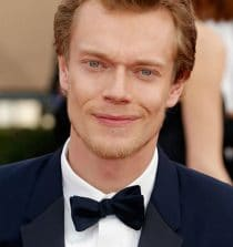 Alfie Allen Actor